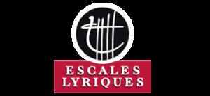 Les Escales Lyriques de l'Ile d'Yeu